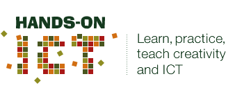 cropped-cropped-Hands-On_logo-Web_con-texto